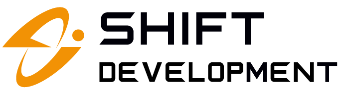 シフト システム開発サービス